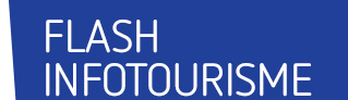 Flash infotourisme