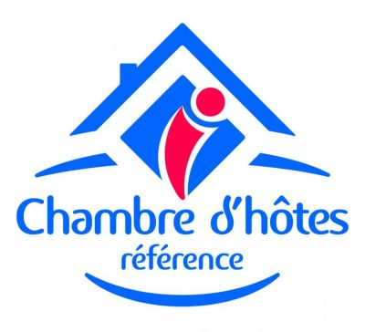 Chambre D Hotes Reference Offices De Tourisme De France