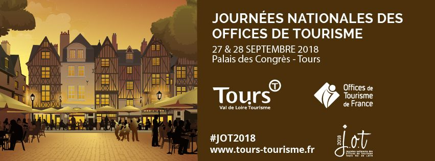inscription-jot2018